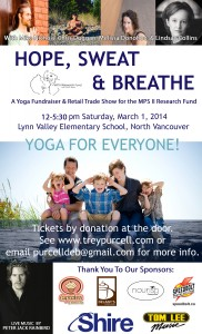 Yoga-Poster - MPS II FUND - Revised With Sponsors